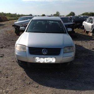 Dezmembrez Volkswagen Passat B5, 1.9 tdi