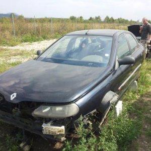 Dezmembrari Renault Laguna 1 [An 1993-2001] 1.6 16v