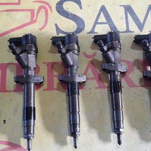 Injector 0445110084 Renault Espace