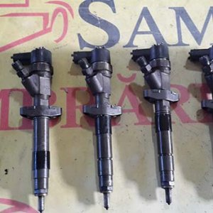 0445110084 Injector Renault Laguna 2, 2.2 Dci
