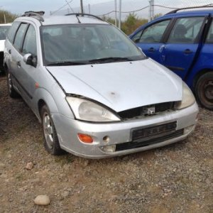 Dezmembrez Ford Focus 1 Break, 1.8 TDDI