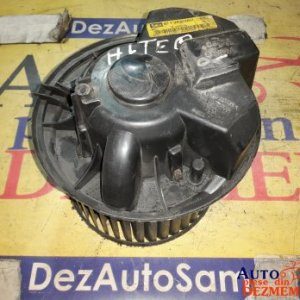 Ventilator Habitaclu Volkswagen Golf 5, 1k1820015