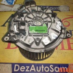 Ventilator Habitaclu Ford Mondeo 3, cod 1s7h18456ac
