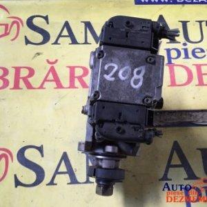 Pompa Injectie Opel Zafira 2.2DTI 0470504208