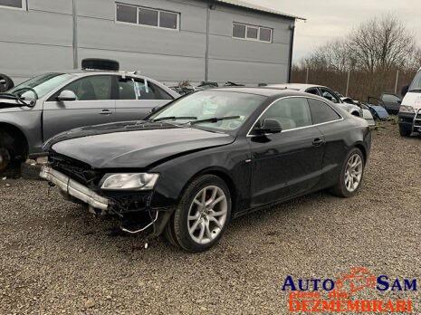 Dezmembrari Audi A5 Coupe 2.0 TFSI