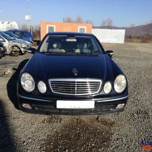 Dezmembrari Mercedes E320 W211 3.2 CDI