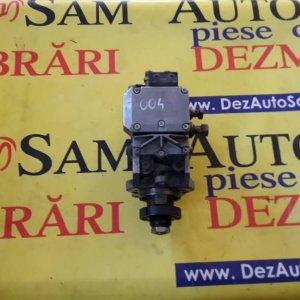 Pompa Injectie 0470504004, Opel Vectra B 2.0 DTI