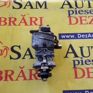 Pompa Injectie Ford Focus 1 sedan 0470004006, 1.8tddi