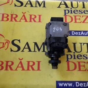 Pompa Injectie Opel Astra G 2.0DTI cu 2 mufe, 0470504208