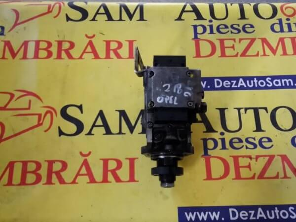 Pompa Injectie Opel Astra G coupe 0470504203, 2.0 dti cu 2 mufe