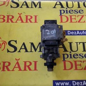 Pompa Injectie SAAB 9-3 2.2 TiD 0470504201