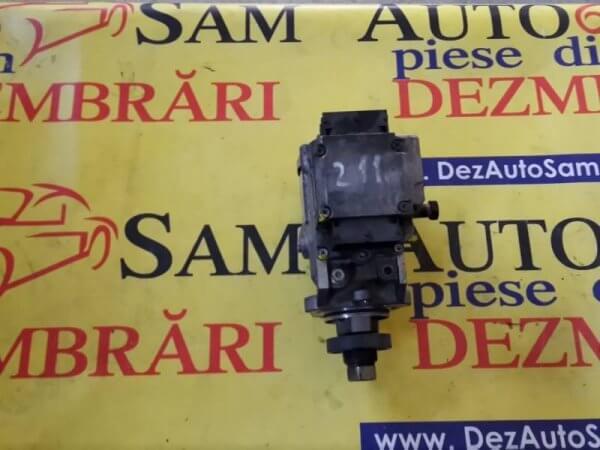 Pompa Injectie SAAB 9-3 2.2 TiD 0470504211