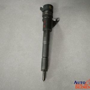 Injector 0445110085 Toyota Yaris 1.4 d-4d