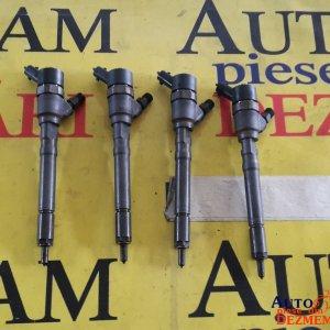 Injector 0445110126 Hyundai Santa Fe 2.0 crdi Bosch