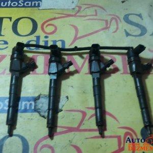 Injector 0445110159 Opel Zafira B 1.9 CDTI 150cp Bosch