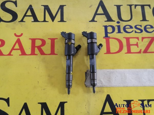 injector 0445110280 Renault Scenic 2 1.9 dci