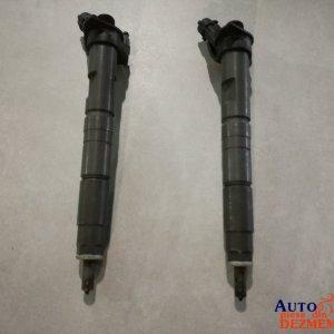 Injector 0445116054 Toyota Yaris 1.4 d-4d, euro 5