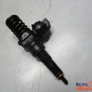 Injector 038130073GX Seat Ibiza 4 1.9 TDI, 105 CP, ATD