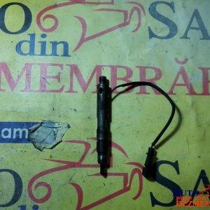 injector 0432193644 Renault Kangoo 1 1.9 dti