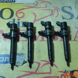 Injector 0445110165 Opel Zafira B 1.9 cdti