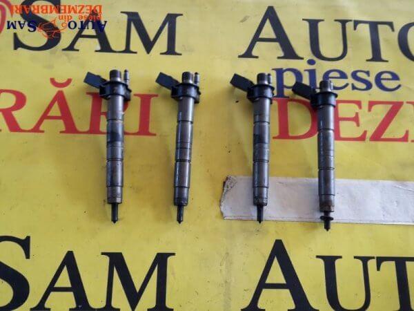 Injector 0445117001 Bmw seria 3 F30 2.0D