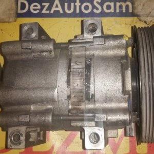 Compresor AC Ford Mondeo 2, 1.6 benzina, 1016001014