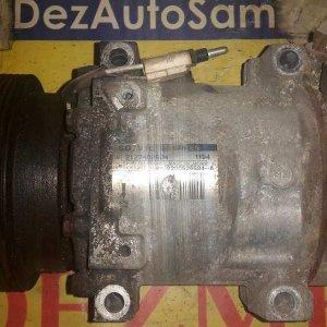 Compresor Ac Dacia Logan 1.5 dci, 9659232180