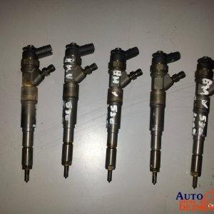 Injector 0445110119 Bmw 525 e39 2.5d