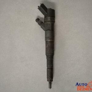 Injector 0445110029 Bmw seria 5 E39 3.0D