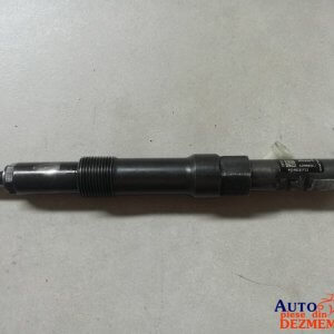 Injector EJDR00301Z Ford Mondeo 3 2.0 TDCI