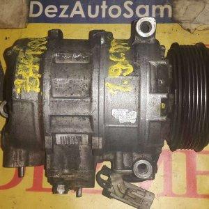 Compresor Ac Opel Zafira A, 2.0 dti, 447220-8071