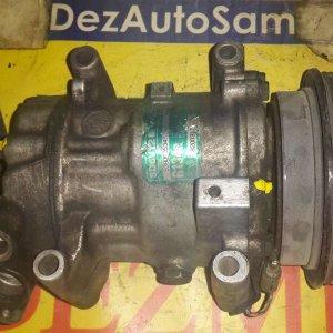 Compresor Ac Renault Kangoo 1.5 dci, 8200315744