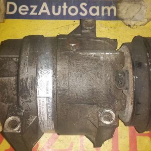 Compresor Ac Renault Megane I 1.6i, 7700103536