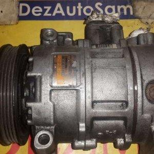 Compresor Ac Audi A6 C5 2.5 tdi, 4B0260805C