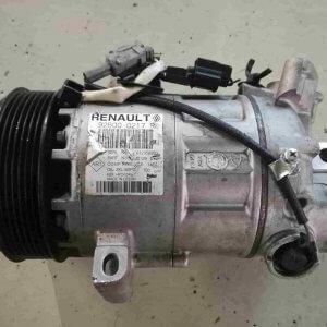 Compresor Ac Renault Clio 4 1.2 TCE, 926000217r