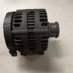Alternator Ford Mondeo 4 2.0 tdci, 150A, 0121615028