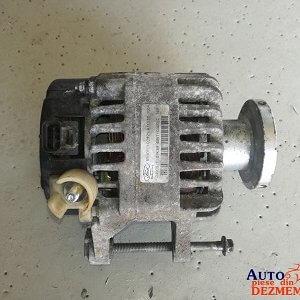 Alternator Ford Focus 2 1.8 tdci, 4m5t10300lc